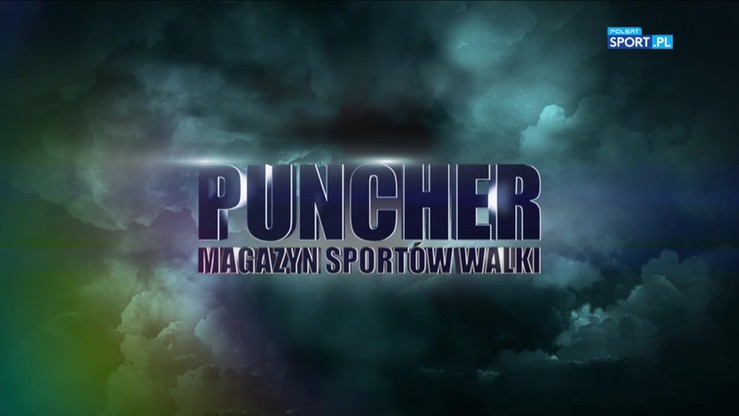Puncher Extra Time - 20.02