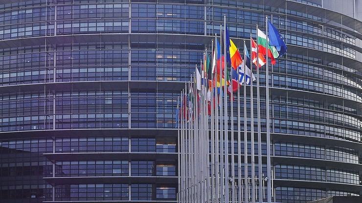 Rzecznik PE: termin debaty o Polsce 13 grudnia - przypadkowy