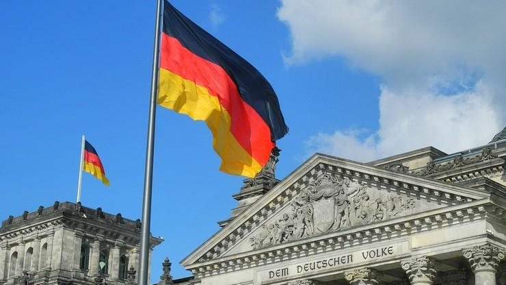 Niemiecki rząd ograniczy świadczenia dla obywateli z innych krajów UE