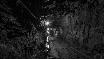 """03-03-2016 13:19 Mają dosyć czekania na """"złoty pociąg"""" i apelują: odkopcie go"""