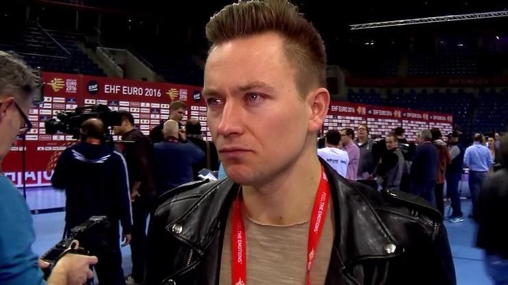 Były reprezentant Norwegii: Polacy, wykonaliście świetną robotę