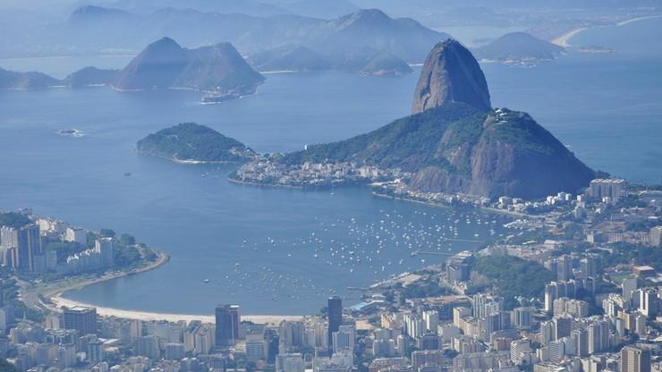 Organizatorzy igrzysk w Rio jednak mają gest. Sportowcy nie będą płacić za... klimatyzację