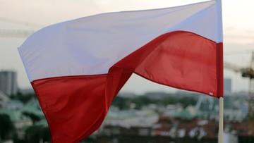 19-05-2016 15:57 CBOS: 51 proc. Polaków uważa, że sytuacja w kraju zmierza w złym kierunku