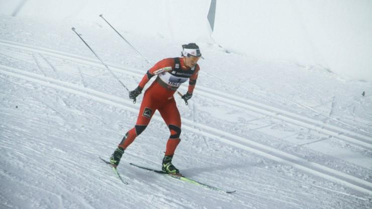 Biegi narciarskie: ciężarne biegaczki wystąpiły do FIS o akredytacje dla niań
