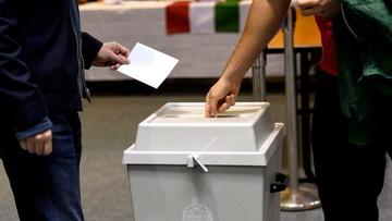 98,3 proc. głosujących Węgrów przeciw kwotom uchodźców. Referendum  oficjalnie uznane za nieważne