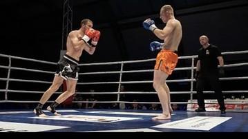 2016-10-24 ME w kickboxingu: 35 Polaków wystąpi w Mariborze
