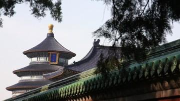 Zaginiony krytyk chińskiego rządu: udałem się do Chin z własnej woli