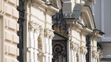 """19-08-2016 08:13 """"Ciągle tracimy dystans"""". Polskie uczelnie w piątej setce w rankingu szanghajskim"""