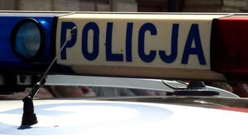 13-04-2016 15:45 Wpadł jadąc kradzionym rowerem. Właścicielka zgłaszała kradzież, gdy złodziej składał zeznania