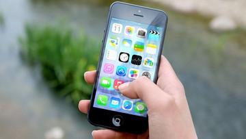 16-05-2016 09:09 Przyszłość gier to smartfony. Już teraz gry mobilne wyprzedzają te na PC