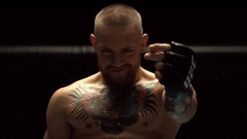 2017-07-31 McGregor... lepszy niż Cotto! Szaleństwo (przy kasie) w Las Vegas