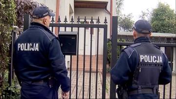 Sędzia z Kościerzyny ukrywa się przed policją. Został skazany na więzienie