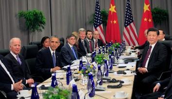 01-04-2016 05:17 USA i Chiny zapowiadają współpracę w zwalczaniu terroryzmu nuklearnego