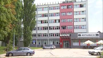 25-07-2016 15:39 Irakijczyk aresztowany w Łodzi za posiadanie materiałów wybuchowych. Mógł planować zamach