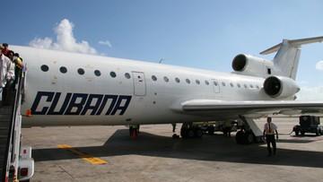 09-03-2016 21:46 Amerykańscy przewoźnicy w kolejce do kubańskich lotnisk