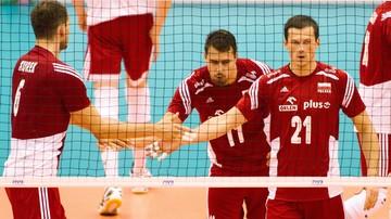 2015-09-16 Puchar Świata 2015: Buszek - lider z cienia