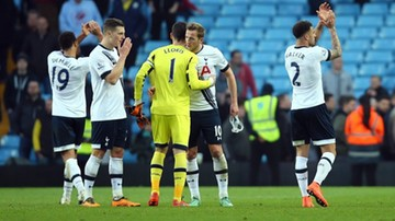 2016-06-24 Oryginalny sposób pozyskania Wanyamy  przez Tottenham