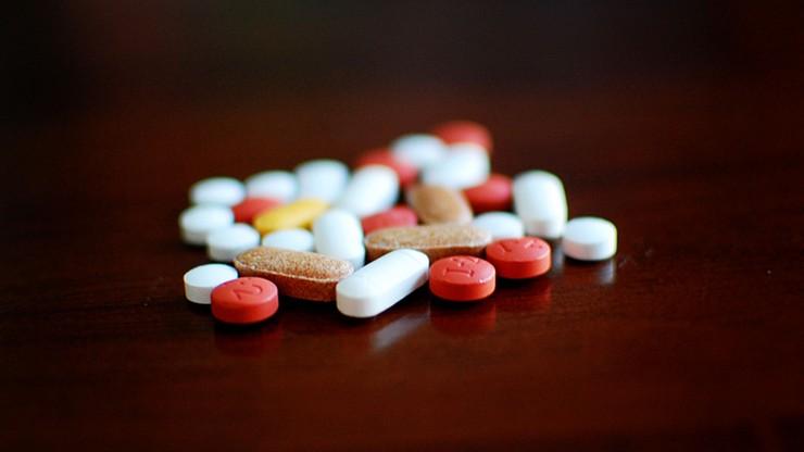 Ekspert: najwięcej pieniędzy na reklamę pochłania promocja leków