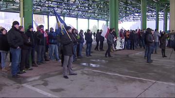 W Zwardoniu nie chcą ośrodka dla uchodźców