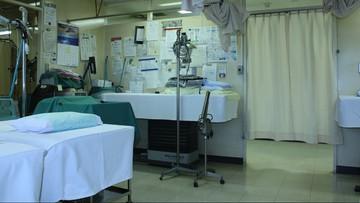 29-08-2016 10:45 NIK: publiczne szpitale nie są skutecznie motywowane do restrukturyzacji