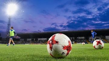 2017-08-14 Nice 1 Liga: Skróty meczów 3. kolejki (WIDEO)