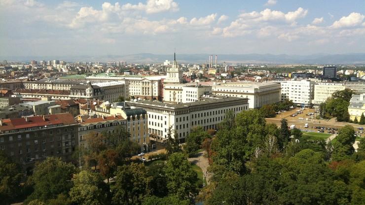 Bułgaria: wprowadzono obowiązek uczestniczenia w wyborach