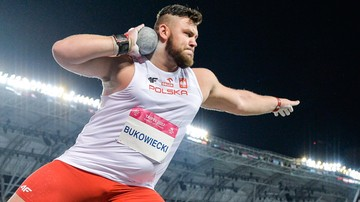 2017-08-23 Bukowiecki ze srebrnym medalem Uniwersjady