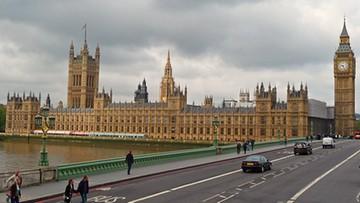 """30-06-2017 20:47 """"Kto zlecił jego zabójstwo"""". Brytyjskie MSZ za kontynuowaniem śledztwa w sprawie zabójstwa Niemcowa"""