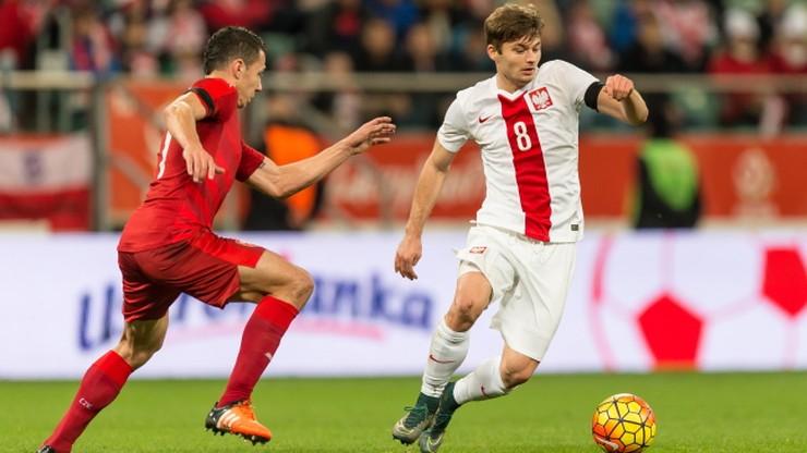 Polska pokonała Czechy. Kadra idealnie zakończyła 2015 rok