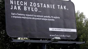 """13-09-2017 09:54 Polska Fundacja Narodowa: nie dysponujemy środkami publicznymi. """"Oświadczenia niektórych polityków opozycji godzą w nasze dobra osobiste"""""""