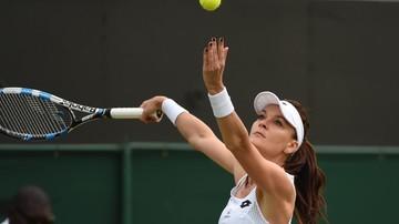 2016-06-30 Wimbledon: Wyniki turnieju mężczyzn i kobiet