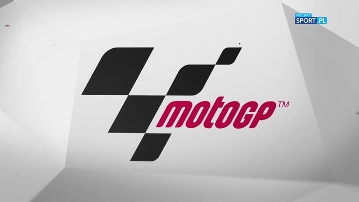 Magazyn MotoGP: odcinek 16