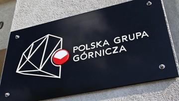 PGE, Energa, Enea, PGNiG, Węglokoks i TF Silesia podpisały umowę inwestycyjną z PGG