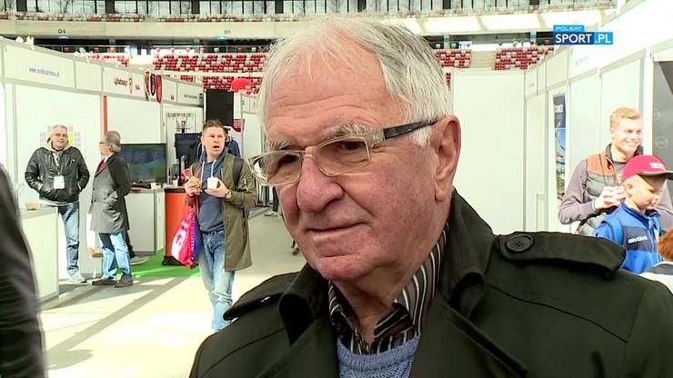 Piechniczek: Milik, Zieliński i Linetty nie mają prawa odmówić gry na Euro U-21