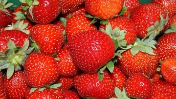 Eksperci: mniejsze zbiory truskawek. Ceny będą wyższe