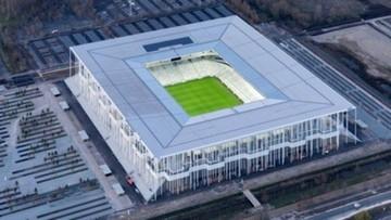 02-05-2016 20:25 UEFA: mistrzostwa Europy we Francji będą bezpieczne