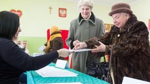 Zniesienie głosowania korespondencyjnego krzywdzące dla osób z niepełnosprawnościami, wg opinii RPO
