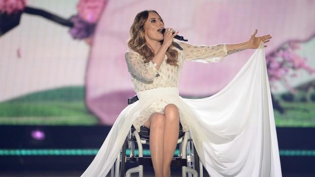 Polska może nie wystąpić na Eurowizji. Przez... ustawę medialną