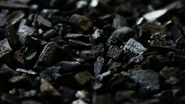 18-10-2016 16:31 Rośnie sprzedaż węgla przez internet