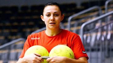 2015-12-09 MŚ: Koniec turnieju dla Stasiak. Rasmussen dowołał zawodniczkę