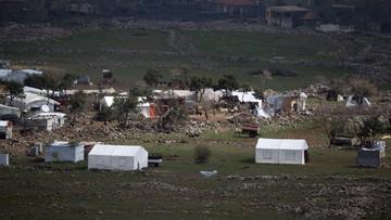 23-02-2016 12:05 Syria: władze zgadzają się na rozejm