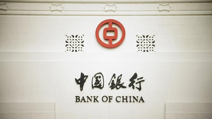 Chiny: gospodarka zwalnia, a miliarderów coraz więcej
