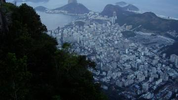 Jedziesz na igrzyska w Rio? Dostaniesz środek na komary