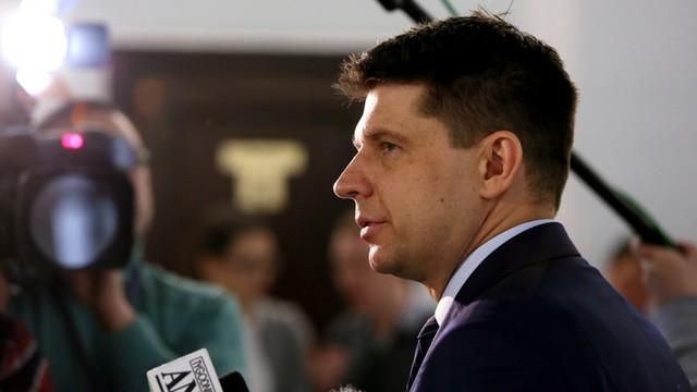 PKW odrzuciła sprawozdania finansowe komitetów wyborczych Nowoczesnej i Partii Razem