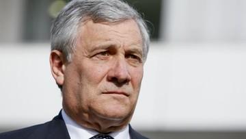 Szef PE napisał do prezydenta Dudy, by rozważył wątpliwości PE ws. ustaw o sądach