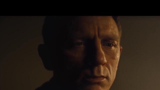 Daniel Craig zdradził, z którą aktorką chciałby zagrać w najnowszym Bondzie