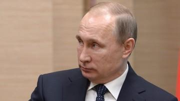 17-02-2016 17:46 Rosja złożyła pozew przeciw Ukrainie za niespłacenie 3 mld dolarów kredytu