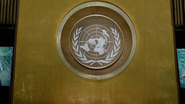 Kongo: znaleziono ciała dwóch porwanych przedstawicieli ONZ
