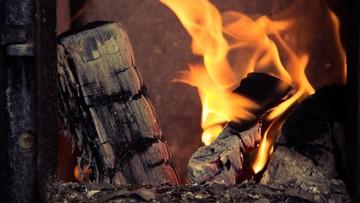 15-01-2016 14:52 Kraków ma uchwałę antysmogową. Zakaz palenia węglem i drewnem od 2019 roku
