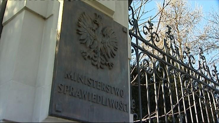 Sejmowa komisja przyjęła projekt ws. utworzenia rejestru przestępców seksualnych